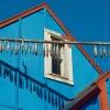 Groenland_245_Haus_in_Tassilaq