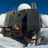 Groenland_254_Radarstation
