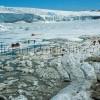 Groenland_376_Hundeschlitten_im_Fjord