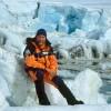 Groenland_380_Wolfgang_Melchior