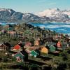 Groenland_414Tassilaq