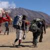 Kilimanjaro_26
