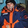 2000_Nordpol