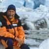 2001_Groenland