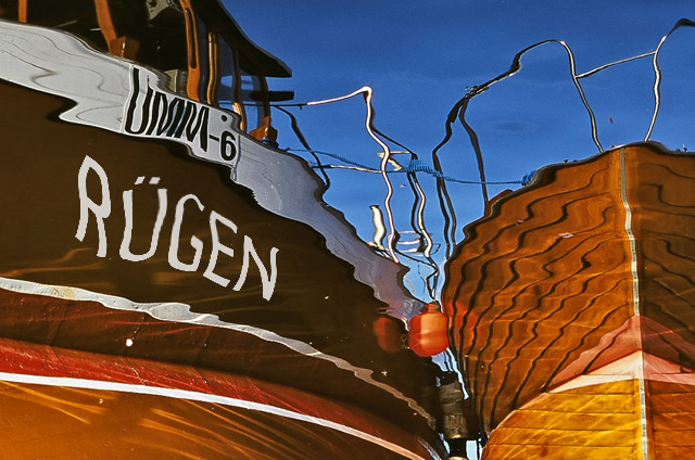 Ruegen-Cover