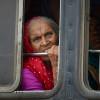 Mit-dem-Bus-am-Weg-nach-Calcutta-Indien