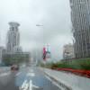 Shanghai_26