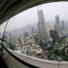 Shanghai_51