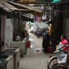 Shanghai_83