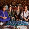 Zu-Gast-bei-einer-Nomadenfamilie-Turkmenistan