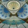 Turkmenistan_02