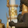 Turkmenistan_34