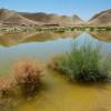 Wueste_Turkmenistan_05