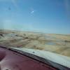 Wueste_Turkmenistan_09