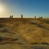 Wueste_Turkmenistan_10