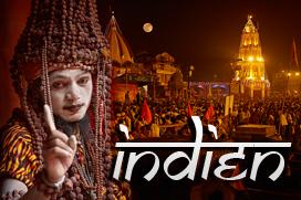 Webseite_Ich_biete_Indien_272_px_3x2