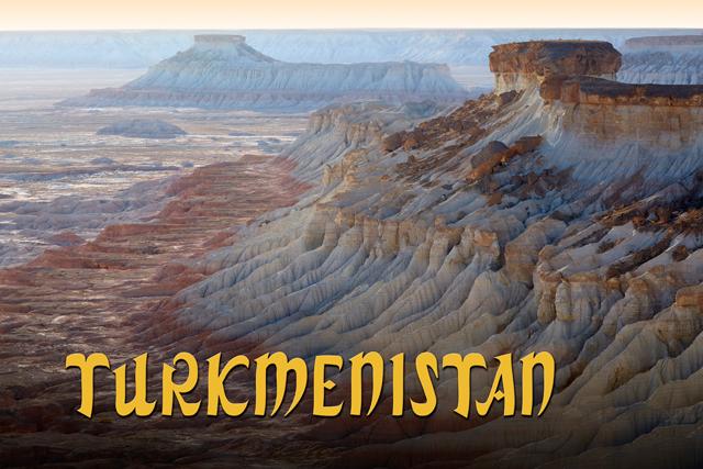 Cover_Turkmenistan